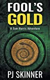 Fool's Gold (A Sam Harris Adventure)