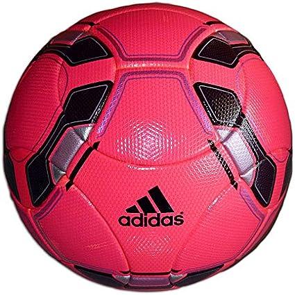 adidas Torfabrik DFL balón de fútbol OMB Talla 5: Amazon.es ...