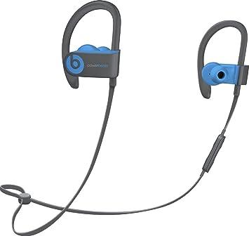 Auriculares inalámbricos powerbeats3 Powerbeats 3 auriculares inalámbricos: Amazon.es: Electrónica