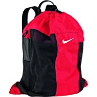 Best Sling Bag For Men Nike Reviews - Magazine cover