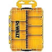 DEWALT Gereedschapskist, Stoere koffer, Medium, Alleen koffer (DWAN2190)