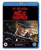 Public Enemies [Blu-ray] [Region Free]