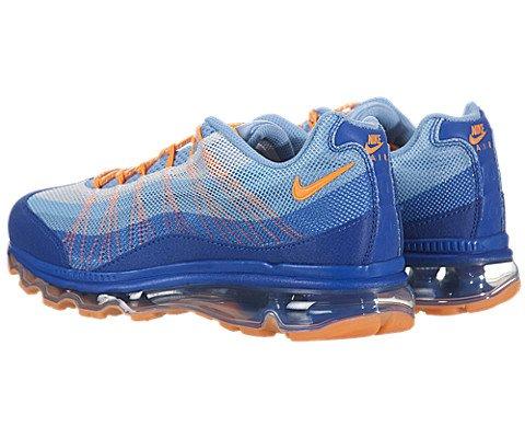 nike shoes sale online dubai