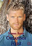 Orlandos Herz - Teil 2 (Popstar-Reihe 6) (German Edition)