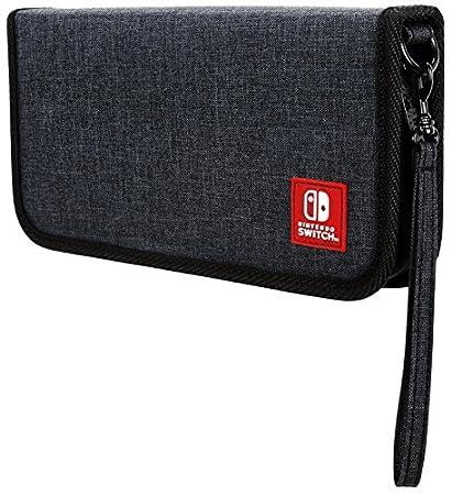 PDP Nintendo Switch Premium Console Case