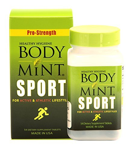 body-mint-sport-for-active-and-athletic-lifestyles-54-tabs-pack-of-2-2