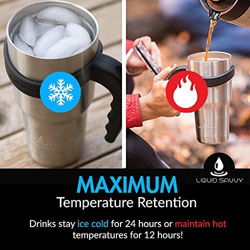 Buy hot tumbler