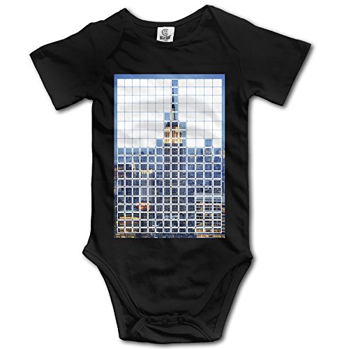 baby-child-100-cotton-short-sleeve-onesies-toddler-bodysuit-americana-collection-empire-state-buildi