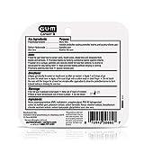 GUM Canker-X Pain Relief Gel