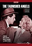 NEW Tarnished Angels (DVD)