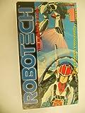 Robotech:Macross Saga 1 [VHS]