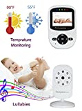 Babysense-Video-Baby-Monitor-with-LCD-Display-Digital-Camera-Infrared-Night-Vision-Two-Way-Talk-Back-Temperature-Monitoring-Lullabies-Long-Range-and-High-Capacity-Battery