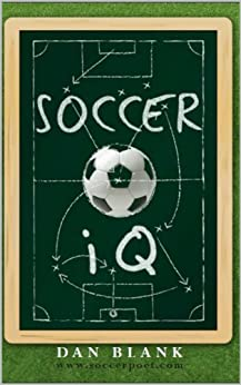 Soccer iQ Things Smart Players ebook
