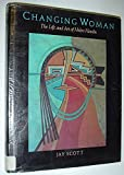 Changing Woman: The Life and Art of Helen Hardin