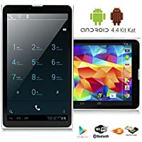 Indigi 7 Android 4.x 3G SmartPhone Tablet PC Unlocked (US Seller) 1Yr Warranty