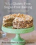 The Joy of Gluten-Free, Sugar-Free Baking: 80