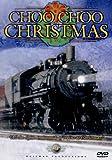 Choo Choo Christmas by Les Jarrett