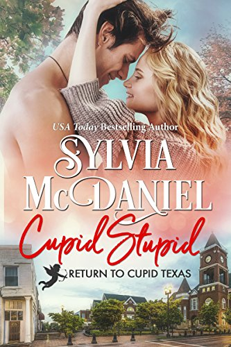 Nothing says bad judgement like trying to prove a superstition true… Taylor Braxton, along with a few adventurous girlfriends, decides to test one such superstition on Valentine's Day – the day Taylor's ex-fiancé is to be married. A few bottles of wi...
