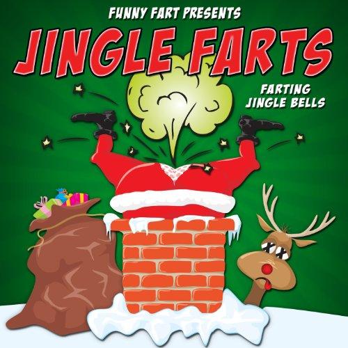 Jingle Farts (Farting Jingle Bells)