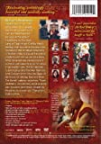 Dalai Lama Renaissance (PAL/International version)