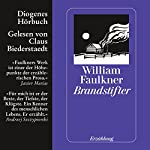 Brandstifter | William Faulkner