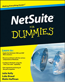 Integrate Netsuite Accounting APIs: A Beginner Guide with Web