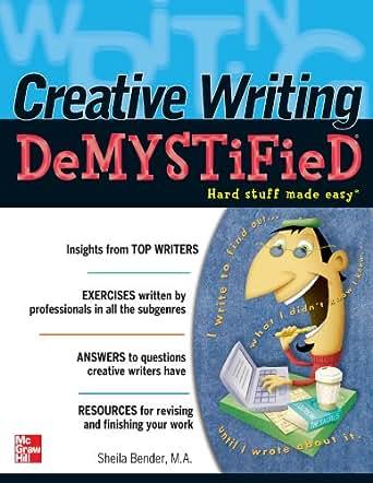 WritersDigest.com |