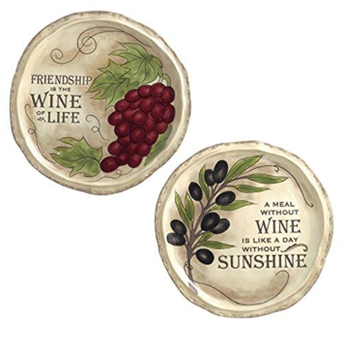 Grapevine Wine Shop - 3