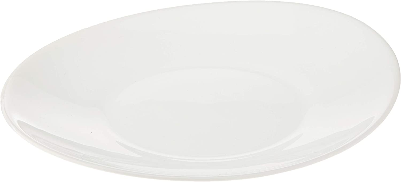 Bormioli Rocco Dessert Plate