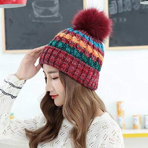beanies-women-winter-cap-thicker-plus-velvet-knitted-hat-high-quality-cap-woman-bonnet-warm-hut-gorrs-capuchons-red-hat
