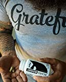 Live Bearded Beard Boost, Beard Growth Vitamins For