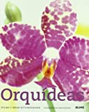 Orquideas, Wilma Rittershausen and Brian Rittershausen, 8480766085