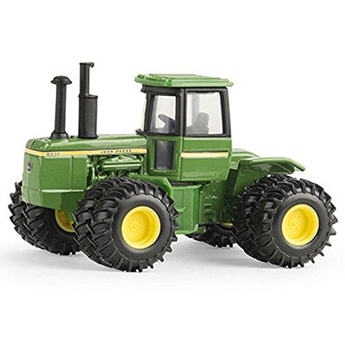 John Deere ERTL 1/64 8630 Tractor with Duals