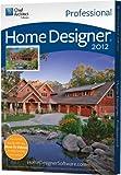 Home Designer Pro 2012 [Old Version]