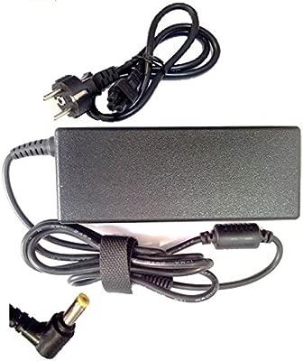 CABLE + CARGADOR 19V 1,58A ACER Aspire One 10.1