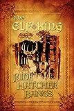 The Elf King, Jude Hatcher Bangs, 1448952549