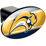 Great American Products NHL Florida Panthers Trailer Hitch Cover
