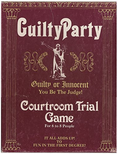 guilty-party-the-courtroom-trial-game