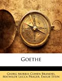 Goe, Georg Morris Cohen Brandes and Mathilde Lucca Prager, 1143951921