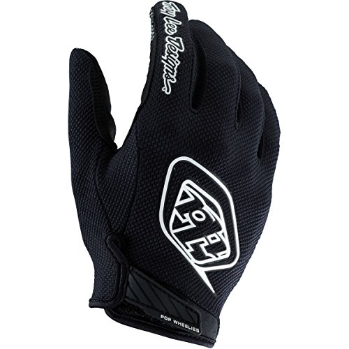 Youth Mx Gloves - 9