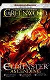 Elminster Ascending, Ed Greenwood, 0786956186