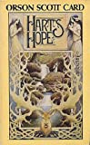 Hart's Hope, Orson Scott Card, 0812533518