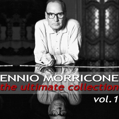 Ennio Morricone - The Ultimate...