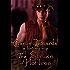 The Strike of Hot Iron (A Loving Nip Book 13)