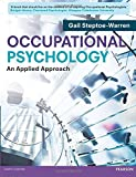 Occupational Psychology: An Applied Approach