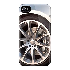 Ashburhappy2009 Cases Covers For Iphone 6 Ultra Slim GxJ11287qtsk Cases Covers Black Friday