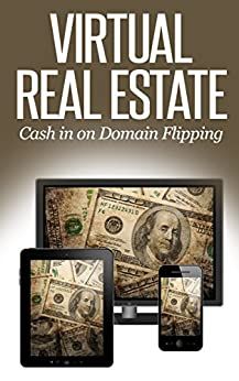 how to make money selling real estate