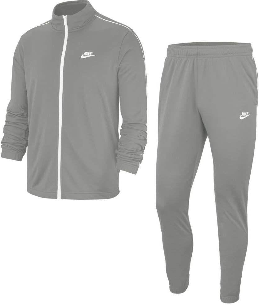 Nike Mens M NSW Ce TRK Suit Pk Basic Tracksuit