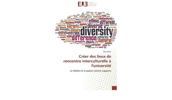 Réseau Éducation à la Citoyenneté et à la Solidarité Internationale