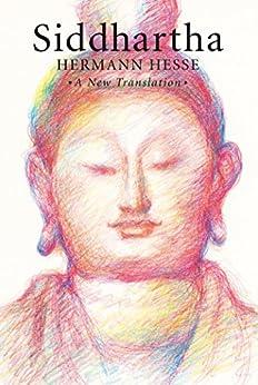 Siddhartha: A New Translation (Shambhala Classics) por [Hesse, Hermann]